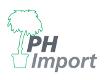 PH-Import